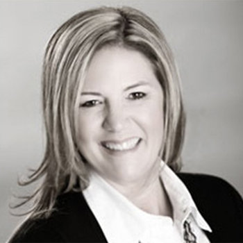 Lori Womack. Managing Director, Law Offices Of Les Zieve