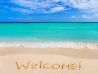 Welcome to UTA!