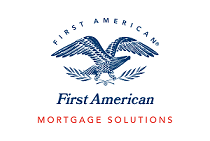 First American Logo_2_small_210