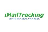 imailtracking_logo