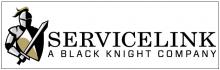 servicelink_logo