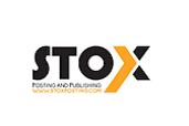 stox_logo