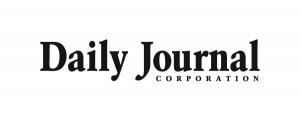 logo6_dailyjournal