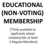 Non-Voting